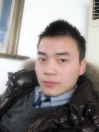 陈军狂野飞骏图曲谱