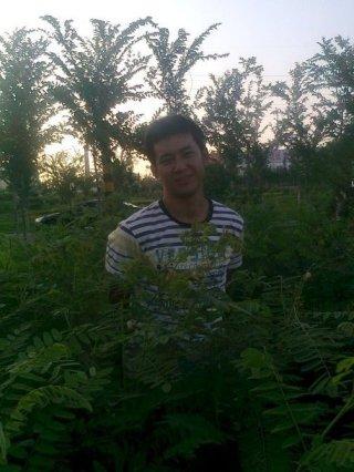 sony资料照片_新疆克拉玛依征婚交友