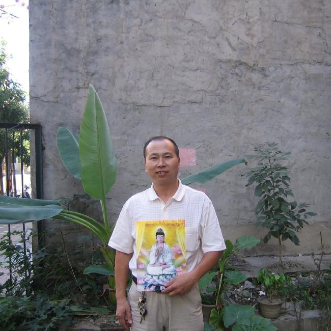 钱江摩托车领航电路图