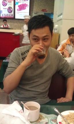 稀有动物资料照片_福建泉州征婚交友