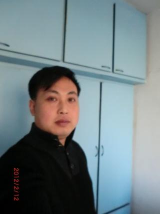 云海林飞钢琴简谱