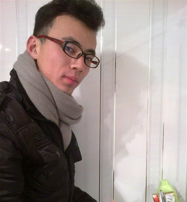 鹤轩资料照片_山东济南征婚交友_珍爱网