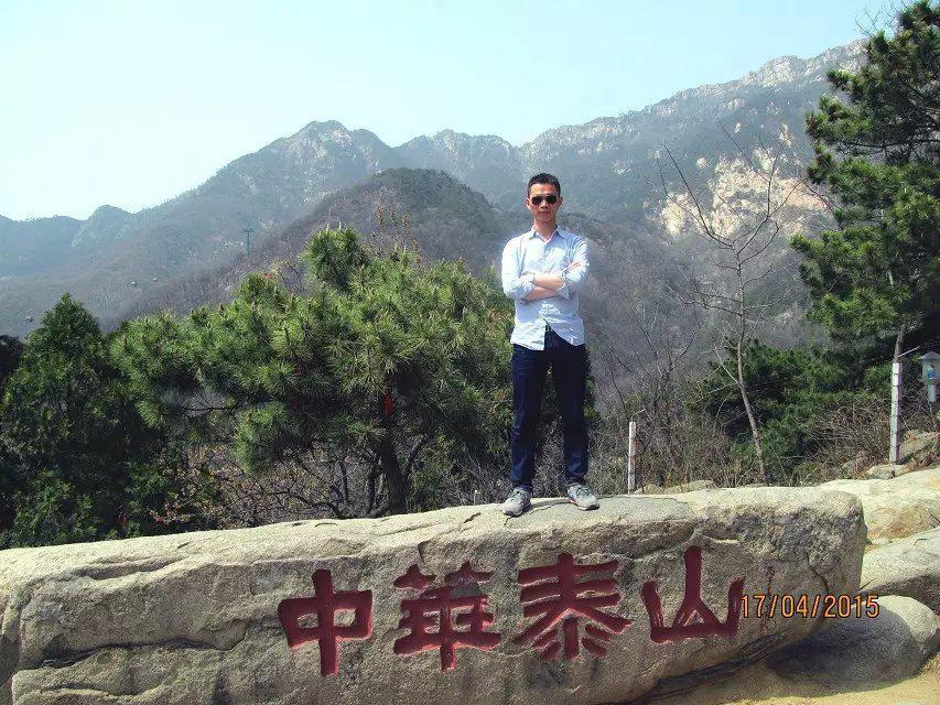萧瑟秋风资料照片_河北石家庄征婚交友_珍爱网