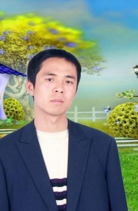 大通山峰资料照片_青海西宁征婚交友_珍爱网