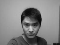 Mrxiong