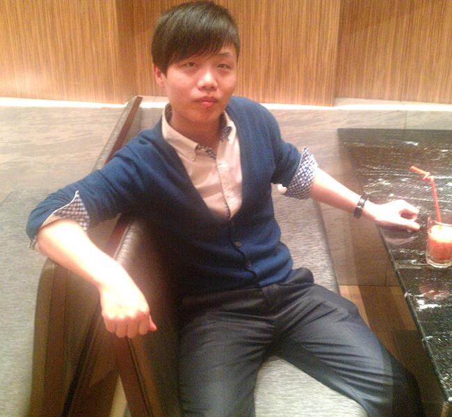 上海伯爵3号招聘模特