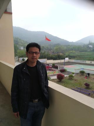 杭州千岛湖清溪中学