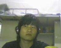 zhangjan