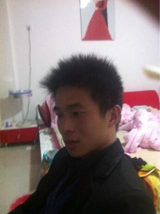 http://www.xiangxiangmf.com/uploads/2016-09/21-180242_995.jpg_xiang图片
