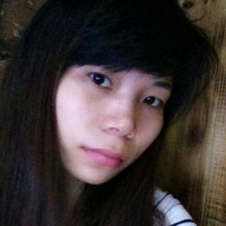 素颜资料照片_广西桂林征婚交友