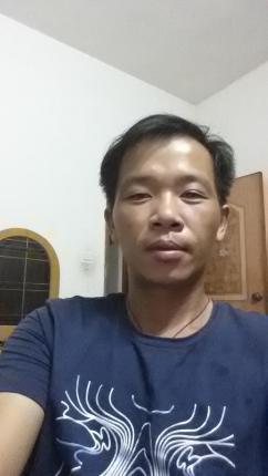 普通男人资料照片_广东佛山征婚交友