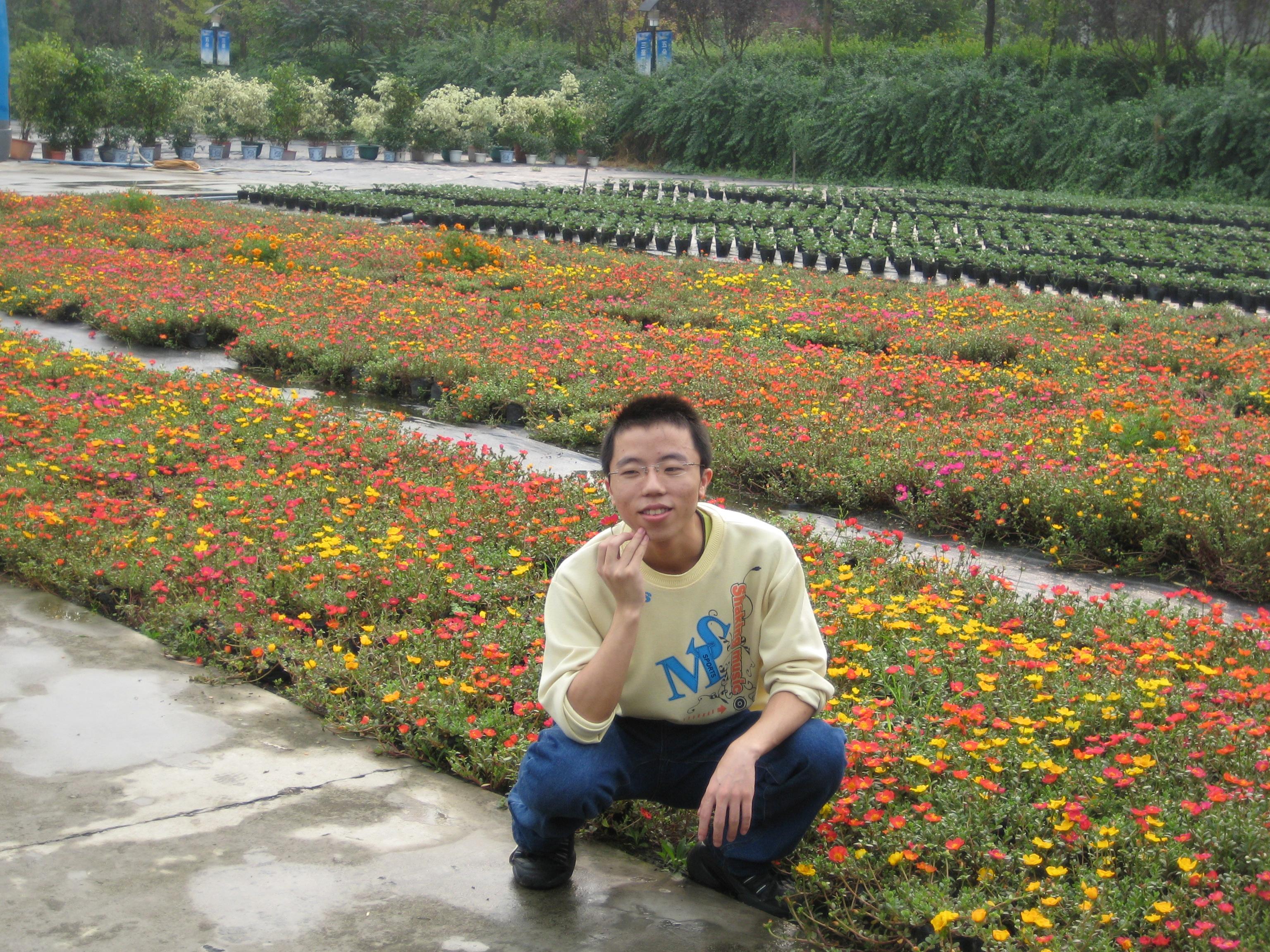 稀有动物资料照片_四川成都征婚交友_珍爱网