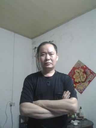 陆丰市东海镇陈佳孟