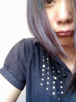 小虎牙资料照片_上海征婚交友
