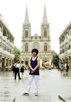空气资料照片_北京征婚交友