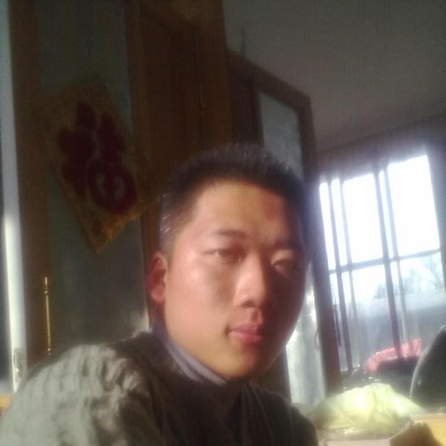 谷峰y5刷机包下载_谷峰