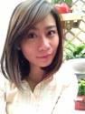 成都/落叶飘,29岁,四川成都寻找31/37岁的男士