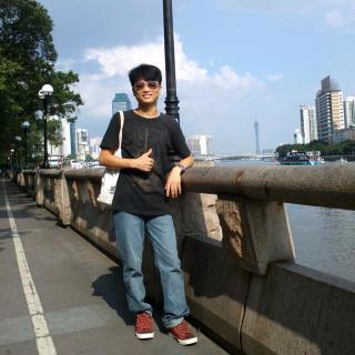 木下琉璃资料照片_广东广州征婚交友