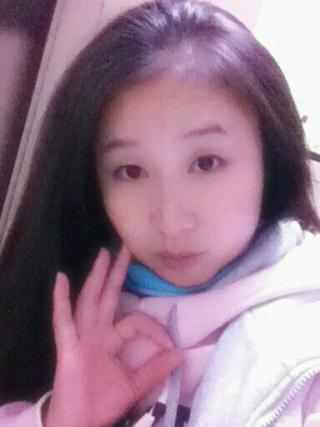 素颜最倾城资料照片_江苏扬州征婚交友