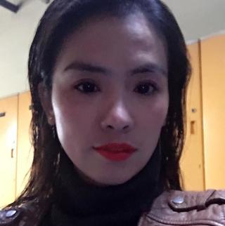 乌林珠格格资料照片_辽宁丹东征婚交友_珍爱网图片