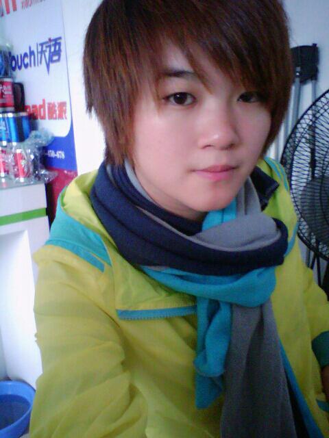林伟莲照片图片