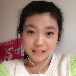 小姑娘资料照片_山东青岛征婚交友