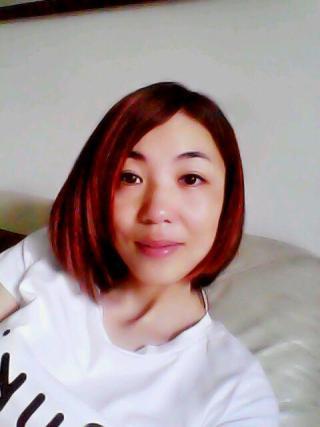 可爱女孩资料照片_广东中山征婚交友