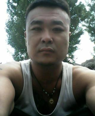 海龙资料照片_山西朔州征婚交友_珍爱网