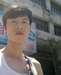 WX.chenxiangyuexin