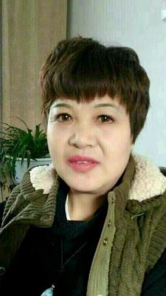紫怡资料照片_云南玉溪征婚交友