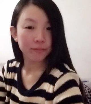 北京ts小熙