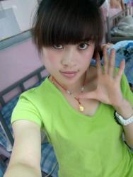 wangyanxia