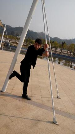 http://hiphotos.baidu.com/qiangzqiang/pic/item/d396e5f85055fb11d8f9fd6e.jpgv=1_liuxiaoqiang