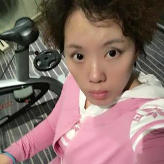 欣欣向荣资料照片_吉林长春征婚交友