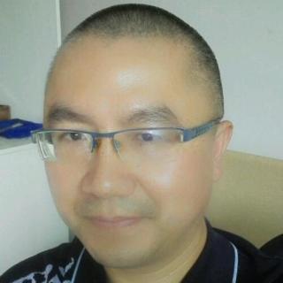理解万岁资料照片_浙江杭州征婚交友