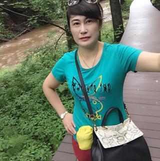 qq飞车梨影婵娟套装