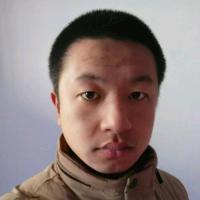 benxiong