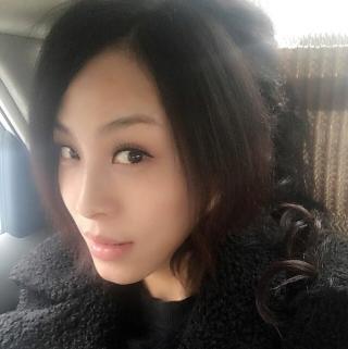 郑州拉菲招聘模特