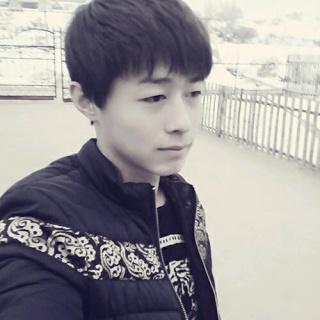 社会小青年资料照片_吉林辽源征婚交友