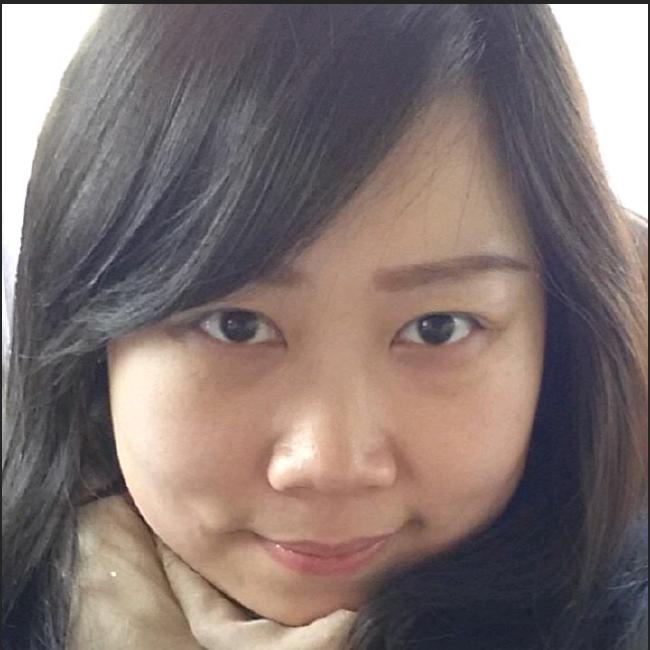 caijing/wfyp2019bxy_lcxcpxj_jkxdf_1478.html