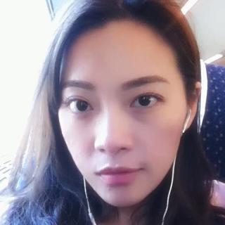callmemaybe资料照片_广东深圳征婚交友