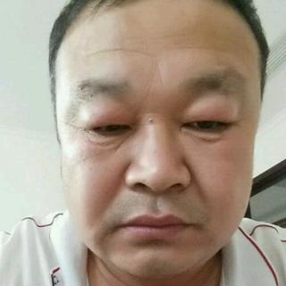 丑男人资料照片_北京征婚交友