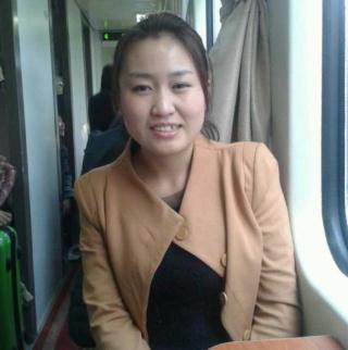 30岁丧偶女征婚照片(id:93497255)_吉林长春征婚交友