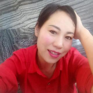 48岁丧偶女征婚照片(id:97318175)_重庆征婚交友_珍爱