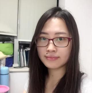 侃侃资料照片_江苏南京征婚交友