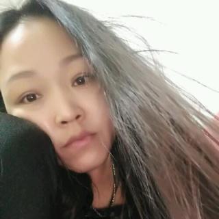 zhenai