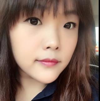 周周资料照片_河北石家庄征婚交友_珍爱网