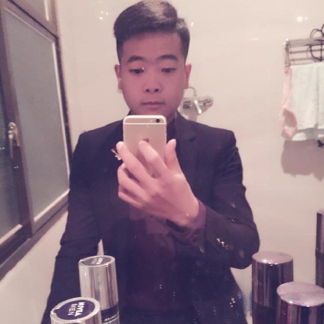 绅士姜创钢琴谱