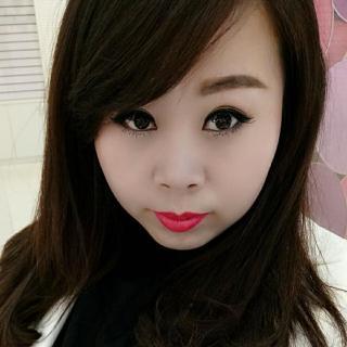 hesaozifengkuangcaobi_caobi