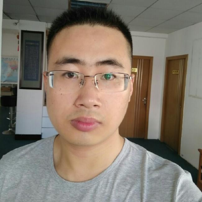 义乌人找女朋友照片